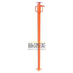 Light Duty Shoring Prop SP01-002
