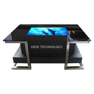 "32"" - 84"" Interactive Ultima Touch Table"