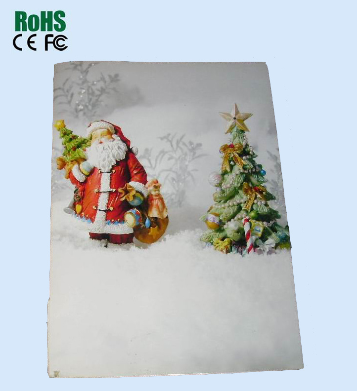 Professional Christmas cards, invitation cards,birthday cards ...