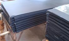 酚醛纸被碾压的板料(3021)