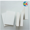 4x8 feet Plastic Pvc Foam Sheet For Wall Decoration