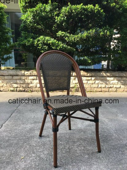 Bamboo Chair (B-005)