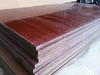 Phenolic Cotton Sheet, Phenolin Paper Sheet