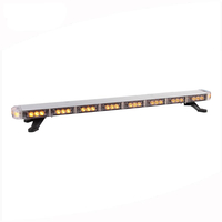 Lightbar TBD9052-13
