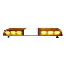 Lightbar TBD1051-12
