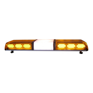 Lightbar TBD1053-12