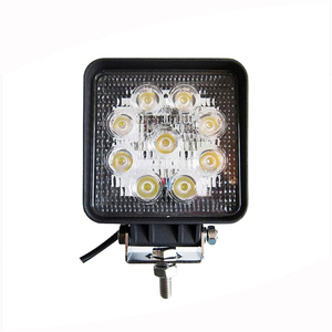 Led Work light LWL06