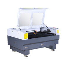 GS+ 1410 CO2 Laser Cutter