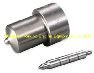 HJ ZK145-845 marine injector nozzle for Antai G8300