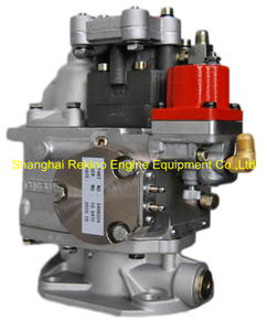 4060852 PT fuel injection pump for Cummins NTA855-C360 HY5380 Workover rig