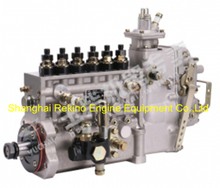 BP2215A T8000-1111100A-C27 Longbeng fuel injection pump for Yuchai YC6T