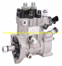 0445025029 FG200-1111100A-A38 BOSCH common rail fuel injection pump for YC4F