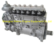 BP12ZO 13054407 Longbeng fuel injection pump for Weichai 226B