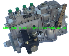 2232488KY 10400874061 BYC fuel injection pump for DEUTZ F4L912