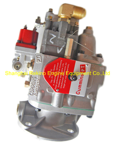 4951420 PT fuel pump for Cummins M11-C350E20 Truck
