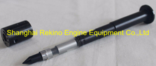 Cummins STC injector plunger barrel 3069718 for M11