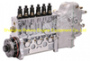BP4108A G8800-1111100A-C27 Longbeng fuel injection pump for Yuchai YC6112ZLD