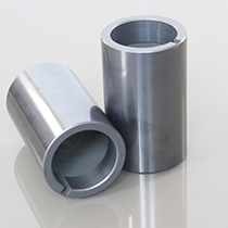 Bushings/Washers