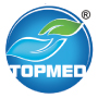 Xiantao Topmed Nonwoven Protective Products Co.,Ltd