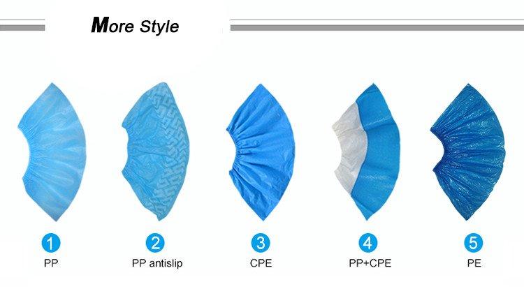 shoe cover 5.jpg