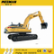 Brand New Heavy Machinery Sales LG6400e