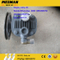 Sdlg Air Compressor 13051018 for Sdlg Wheel Loader LG936/LG956/LG958