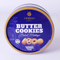 18% Margarine Butter Cookie 454g