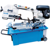 BS-912B Belt Driving Metal Band Saw