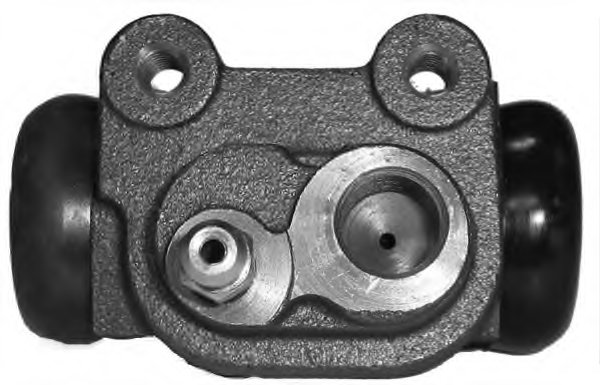 Wheel cylinder for PEUGOET