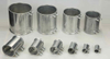 EMT Coupling Set Screw Zinc Die Cast