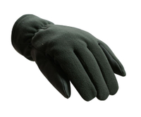 MULTI-PURPOSE NEOPRENE GLOVES