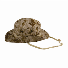 1355-3 Jungle and Boonie Hats