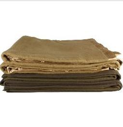 1346 Army/Military Blankets