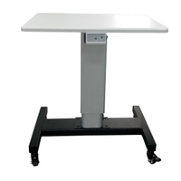 AT110S Ophthalmic Motorized Table