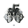 Wk-3 Ophthalmic Equipment China Phoropter