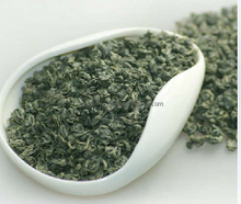 Hui Bai-Top Grade Gunpowder tea