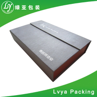 Bottom price custom paper box wholesale best selling products in china 2017