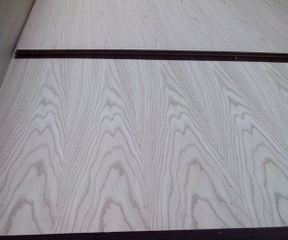 Red Oak MDF 6mm