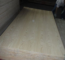 Ash Fancy Plywood - 13