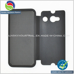 New Design Mobile Phone Shell Prototype (PR10044)