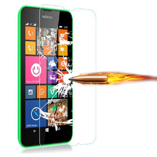 Screen Protector Privacy Screen Protector for Lumia 530 Hatoly Nokia