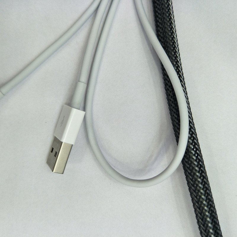 Strong 4K HDMI to HDMI Cable HDMI Adapter 3D 1.4V Cable