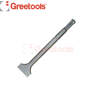 Hilti Hex 22mm Wide Scaling Cincel