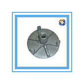 Scaffold-casting-anchor-nuts (1)