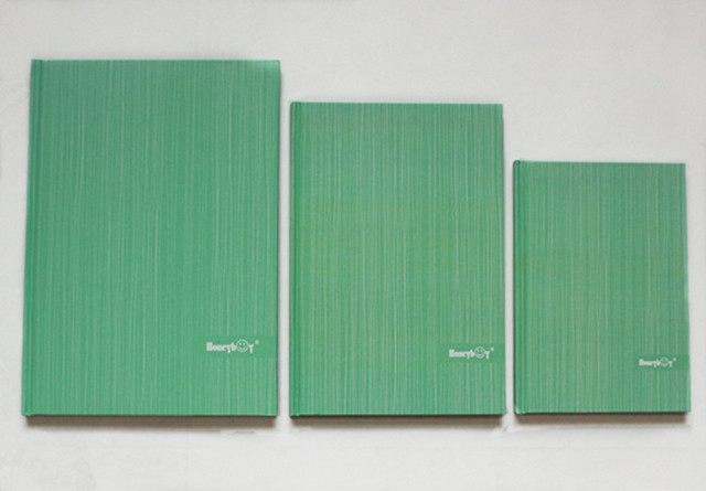 note books-hard cover (5)