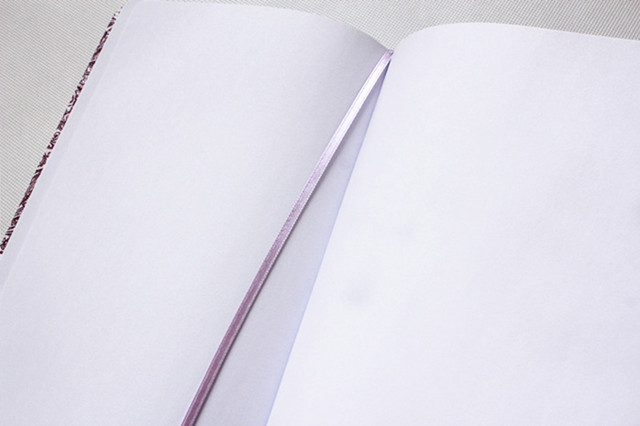 moleskine notebook (16)