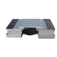 MSDGP-1地面金属盖板型变形缝