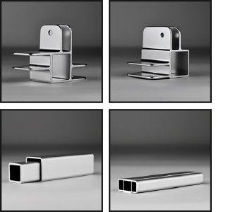 30mm-series