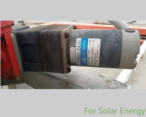 z5d90--24gu dc motor for solar tracking system_副本.jpg