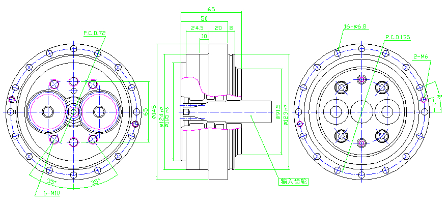 150BX-E Outline drawing.jpg
